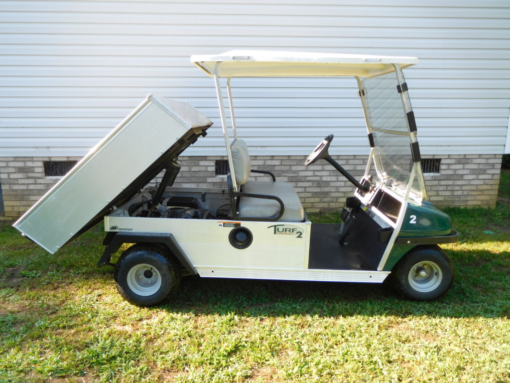Club Car Body Diagram Great Design Of Wiring 1993 Gas Utility Engine 1991 Electrical